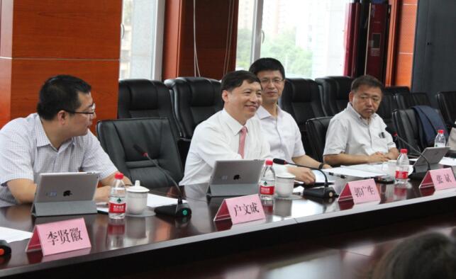 亚博 - 主页 - 北京劳保所第七届学位评定委员会换届暨2014级硕士研究生学位授予仪式召开
