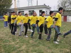 E:\北京市劳动保护科学研究所2013.10.31\IMG_8574.JPG