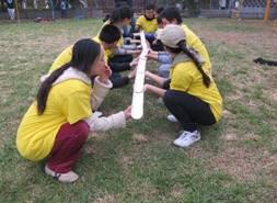 E:\亚博体育官网app劳动保护科学研究所2013.10.31\IMG_8558.JPG